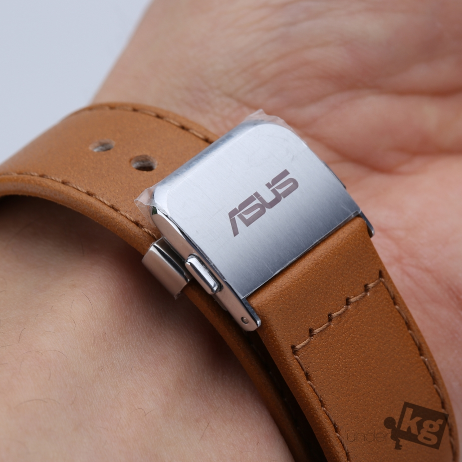 asus-zenwatch-review-pic15.jpg