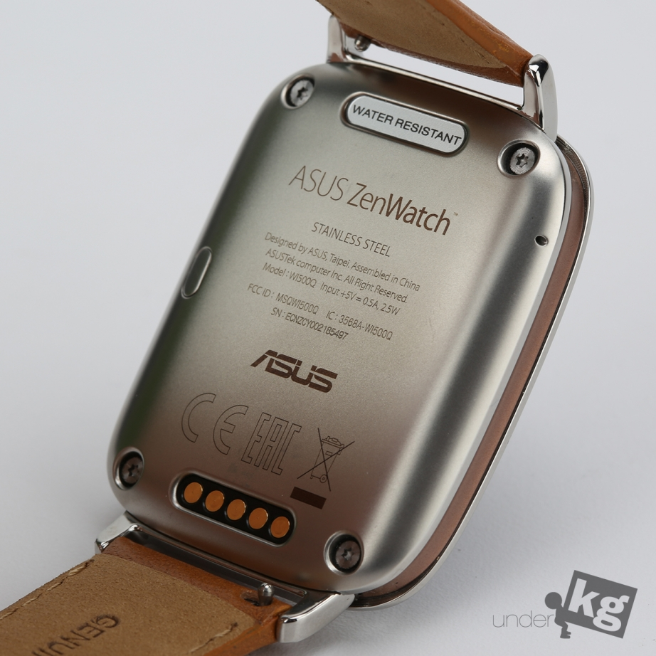 asus-zenwatch-review-pic3.jpg