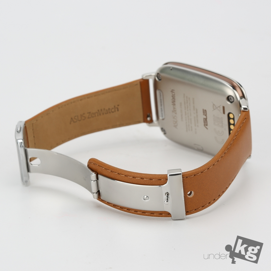 asus-zenwatch-review-pic11.jpg