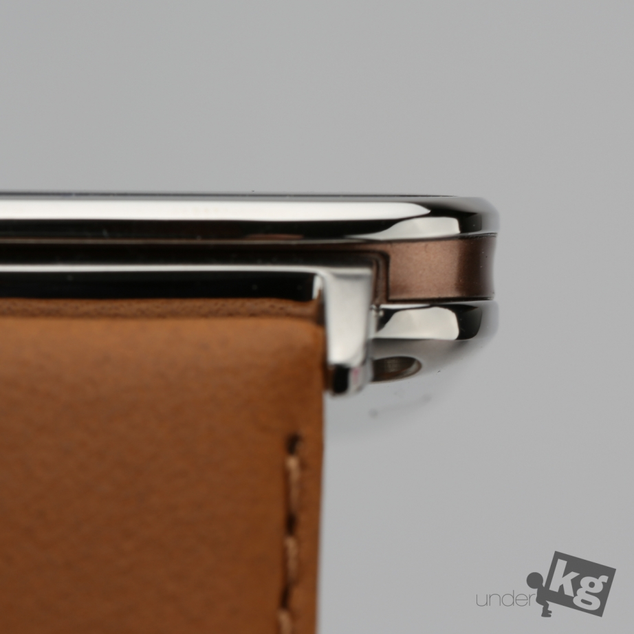 asus-zenwatch-review-pic10.jpg