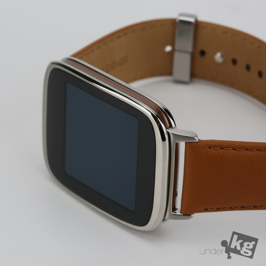 asus-zenwatch-review-pic1.jpg