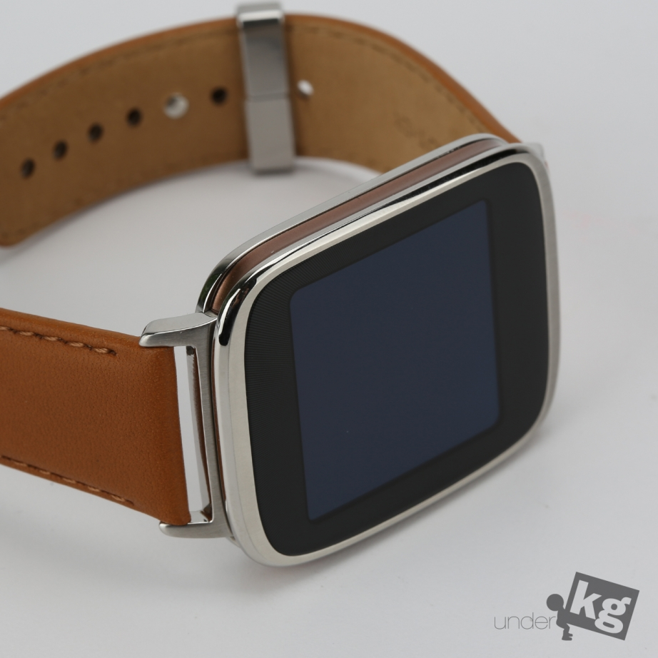 asus-zenwatch-review-pic2.jpg