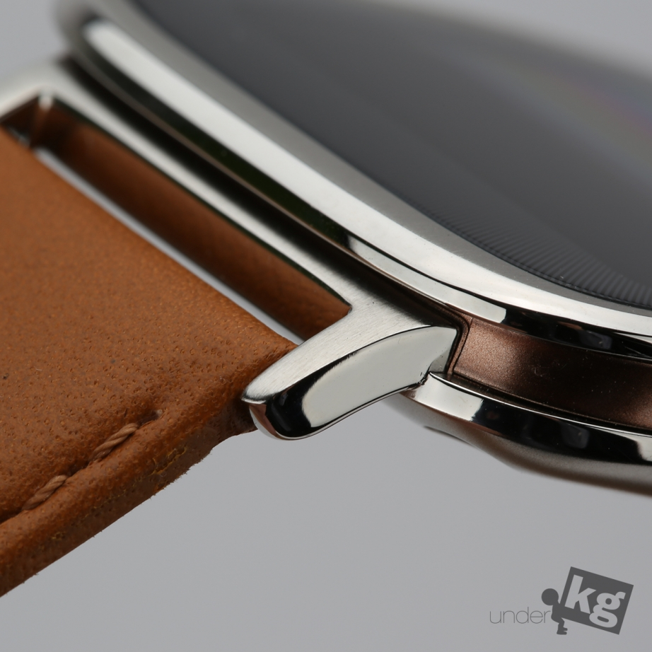 asus-zenwatch-review-pic7.jpg