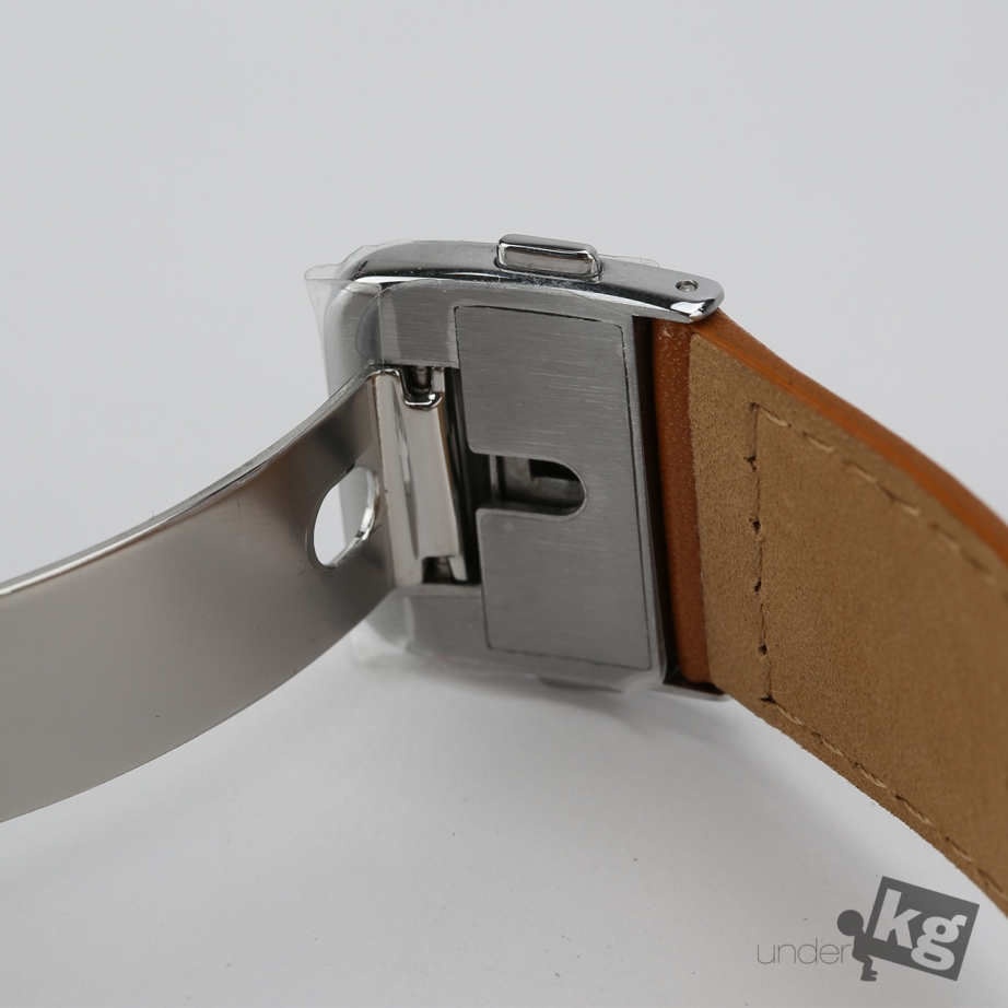 asus-zenwatch-review-pic12.jpg