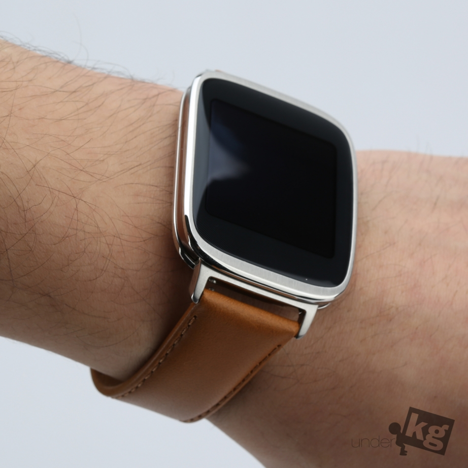 asus-zenwatch-review-pic14.jpg