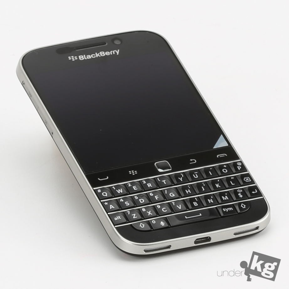 blackberry-classic-review-pic2.jpg
