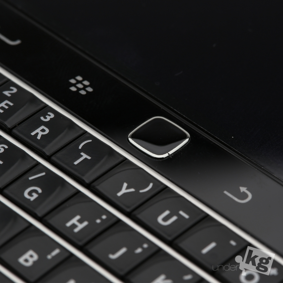 blackberry-classic-review-pic7.jpg