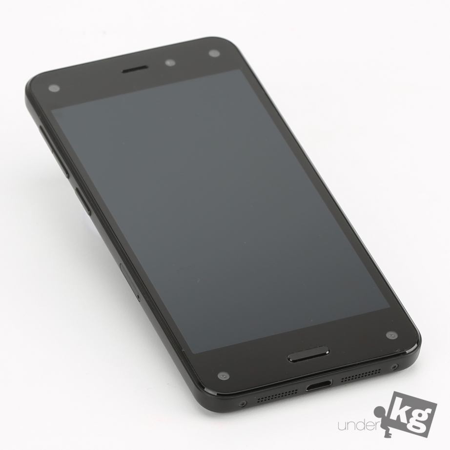 amazone-fire-phone-review-pic1.jpg