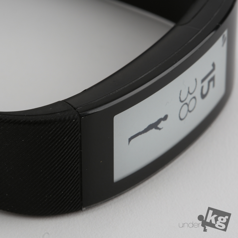 sony-smartband-talk-review-pic7.jpg