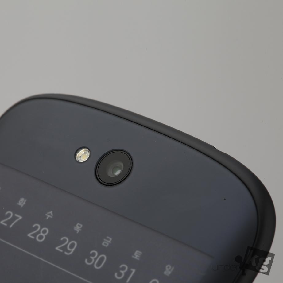 yotaphone-review-pic6.jpg