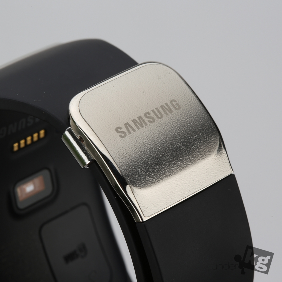 samsung-gear-s-pic5.jpg