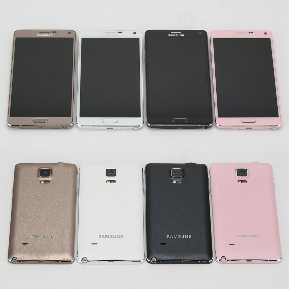 samsung-galaxy-note4-all-color-hands-on-pic2.jpg
