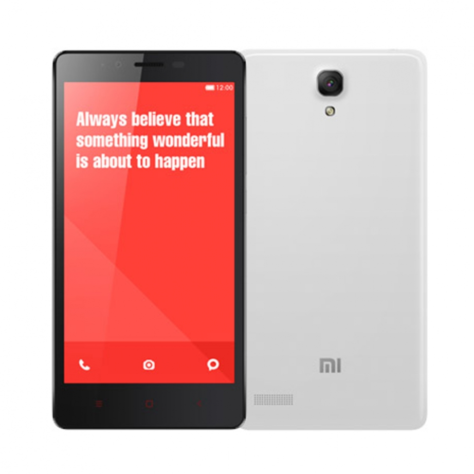 xiaomi-hongmi-note-review-0.jpg