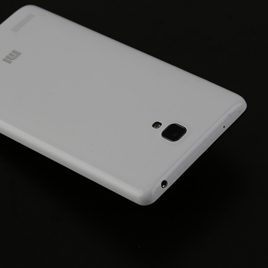 xiaomi-hongmi-note-review-3.jpg