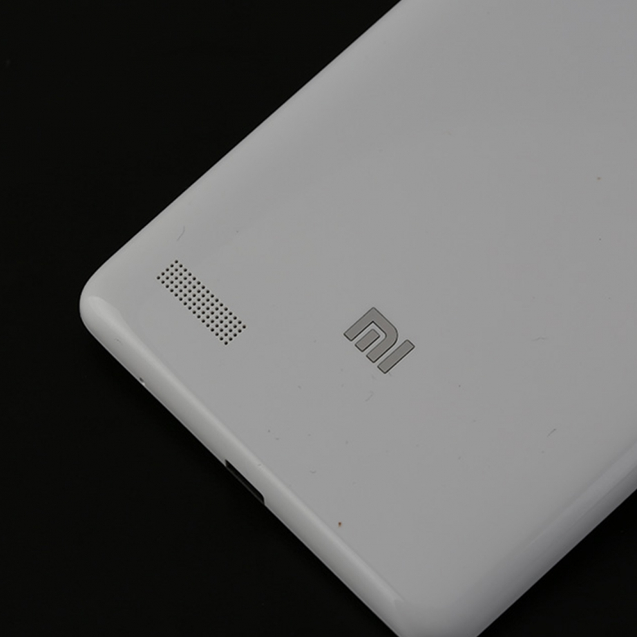 xiaomi-hongmi-note-review-4.jpg