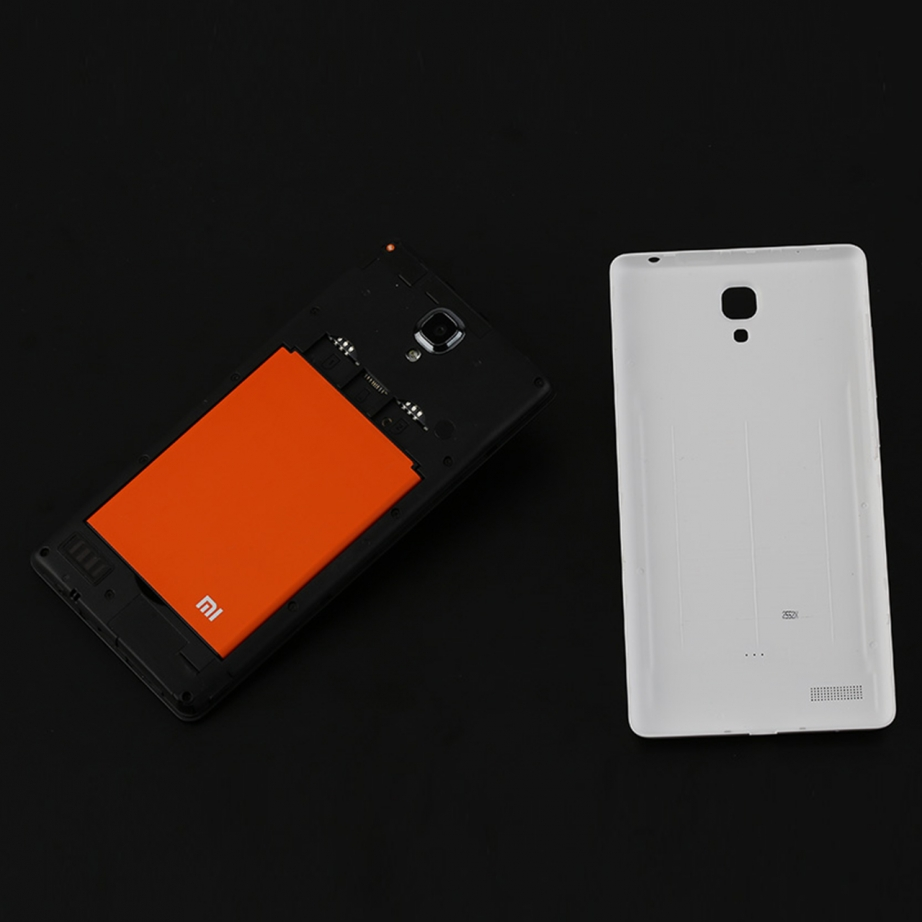 xiaomi-hongmi-note-review-6.jpg
