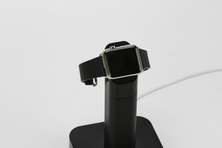 griffin-apple-watch-stand-pic7.jpg