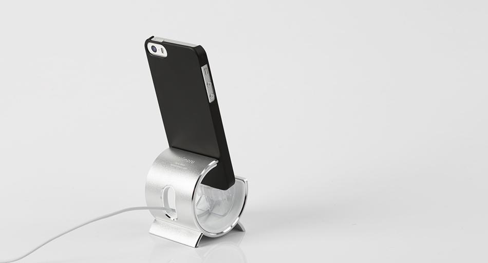 Sinjimoru-syncstand-aluminum-pic03.jpg