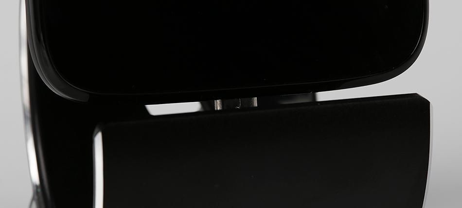 Sinjimoru-syncstand-aluminum-pic11.jpg
