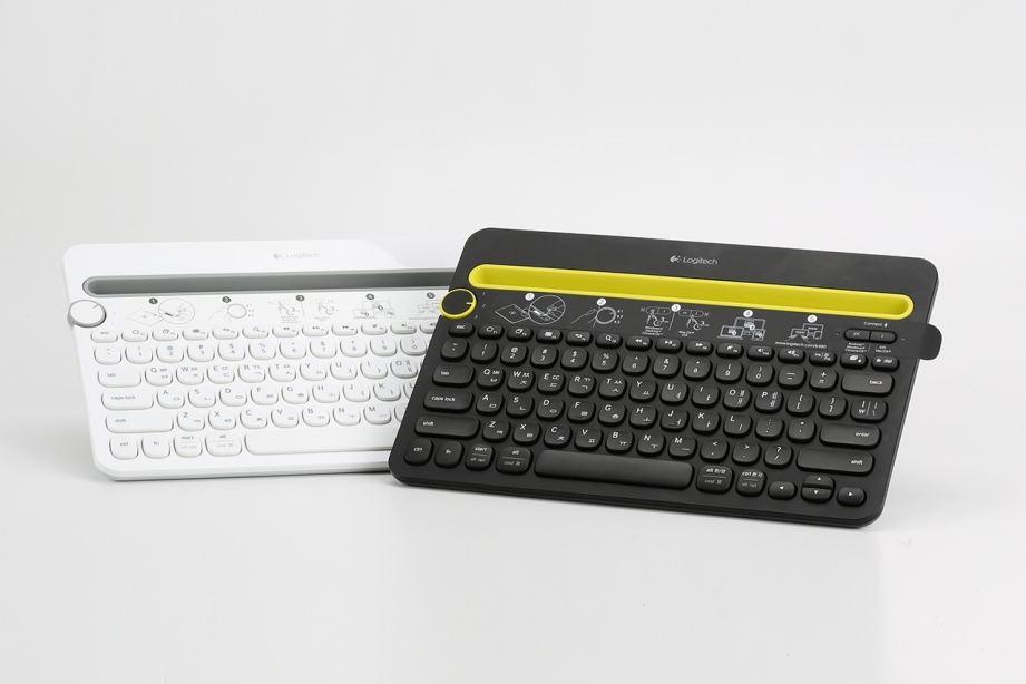 logitech-k480-bluetooth-keyboard-19.jpg