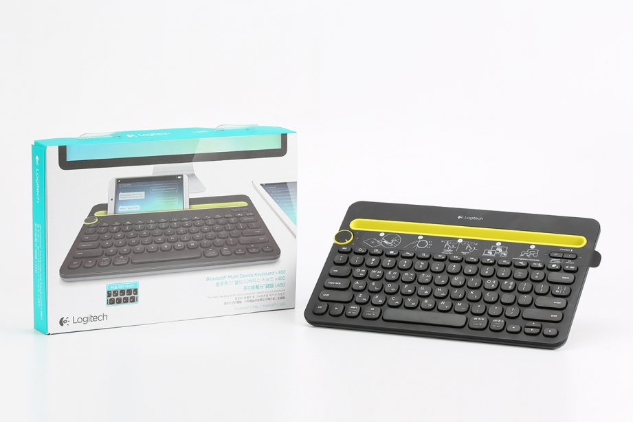 logitech-k480-bluetooth-keyboard-02.jpg
