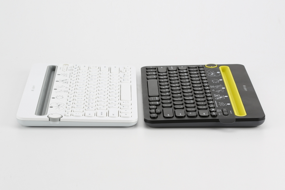 logitech-k480-bluetooth-keyboard-20.jpg