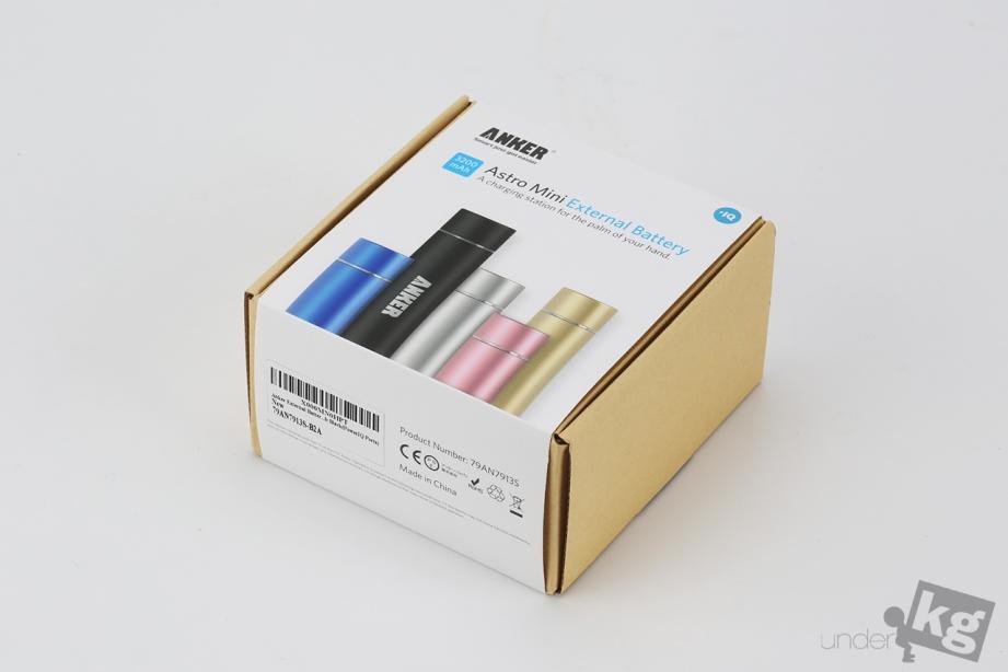 anker-astro-mini-external-battery-pic1.jpg