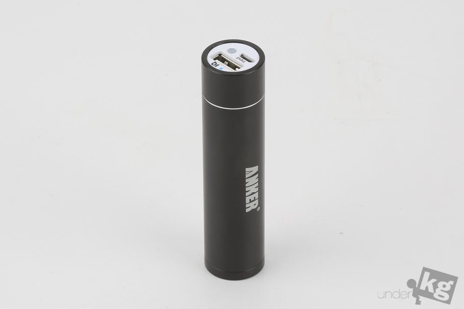 anker-astro-mini-external-battery-pic4.jpg