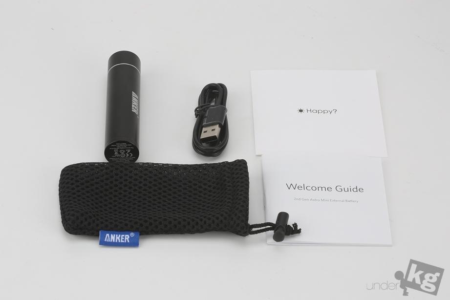 anker-astro-mini-external-battery-pic3.jpg