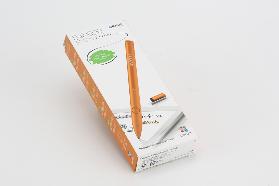 wacom-stylus-fineline-02.jpg