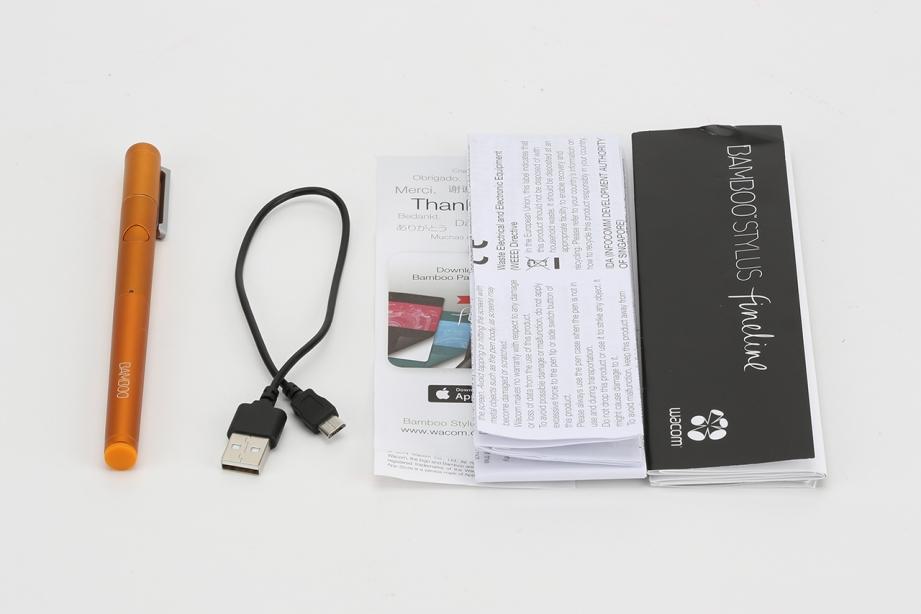 wacom-stylus-fineline-03.jpg