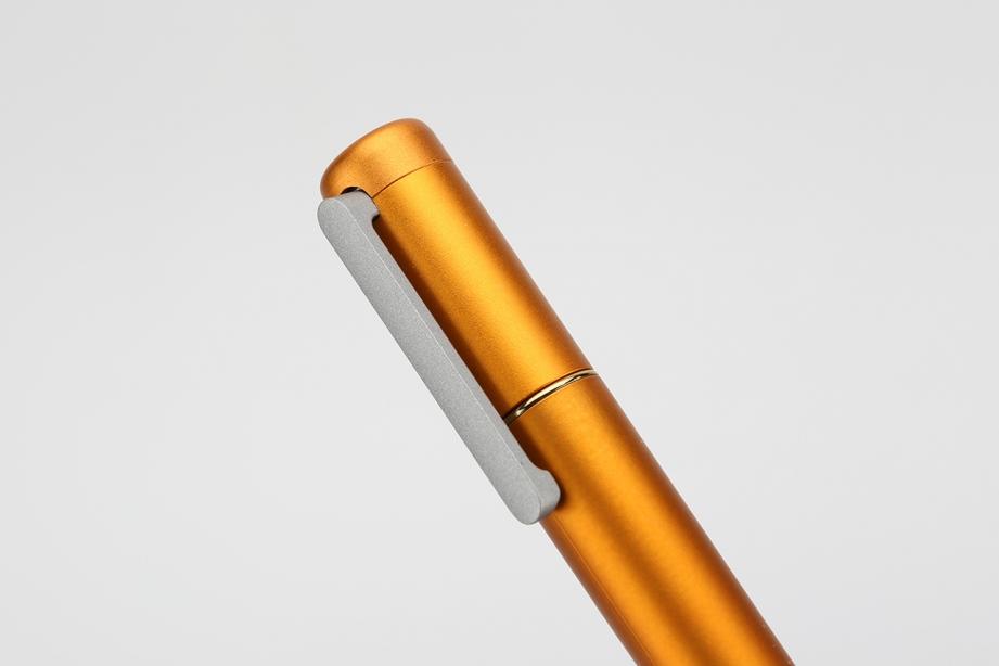 wacom-stylus-fineline-06.jpg
