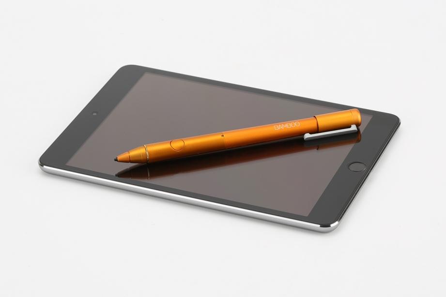 wacom-stylus-fineline-16.jpg