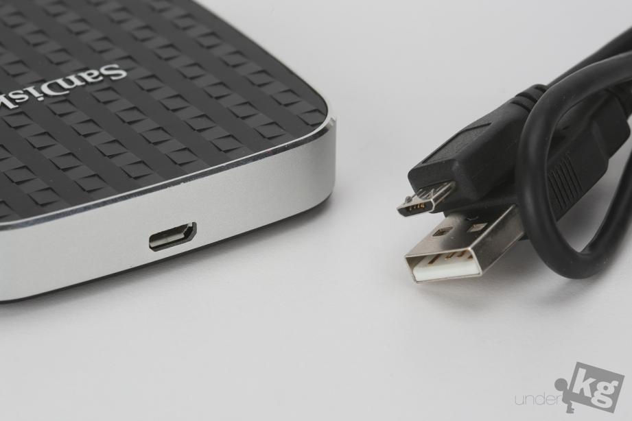 sandisk-wireless-media-drive-pic8.jpg