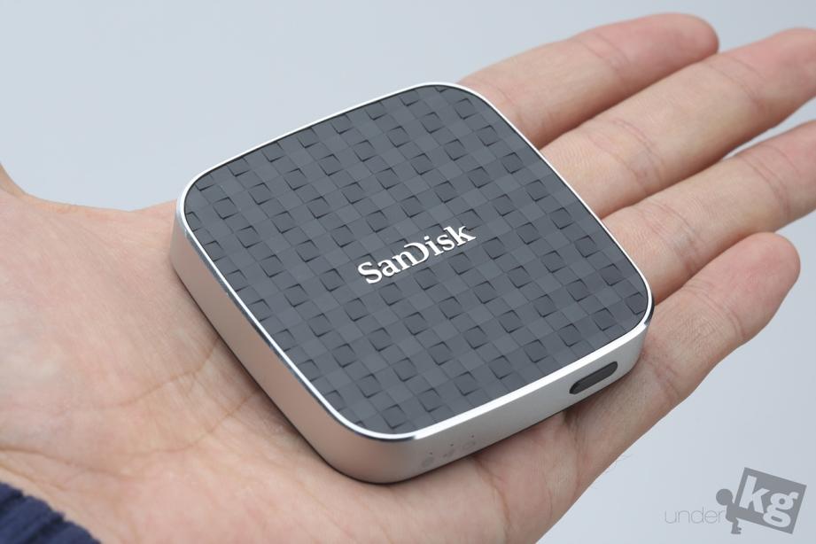 sandisk-wireless-media-drive-pic13.jpg
