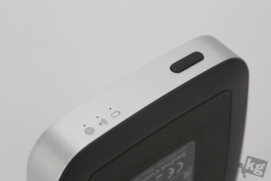 sandisk-wireless-media-drive-pic10.jpg