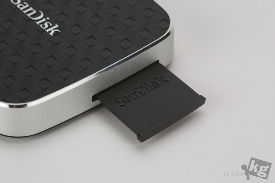 sandisk-wireless-media-drive-pic7.jpg