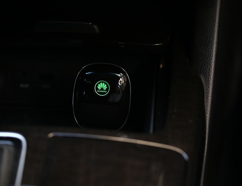 huawei-car-fi-preview-pic5.jpg