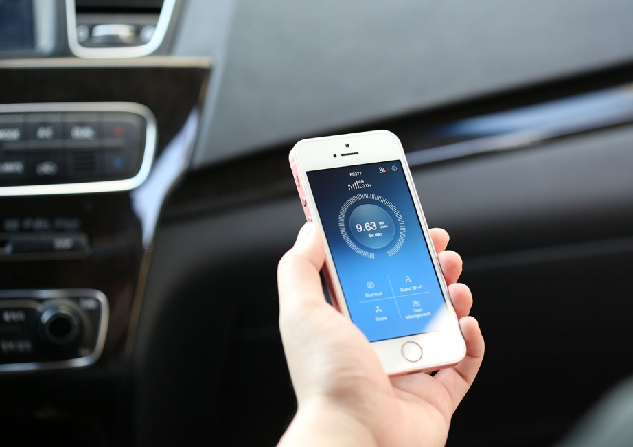 huawei-car-fi-preview-pic8.jpg