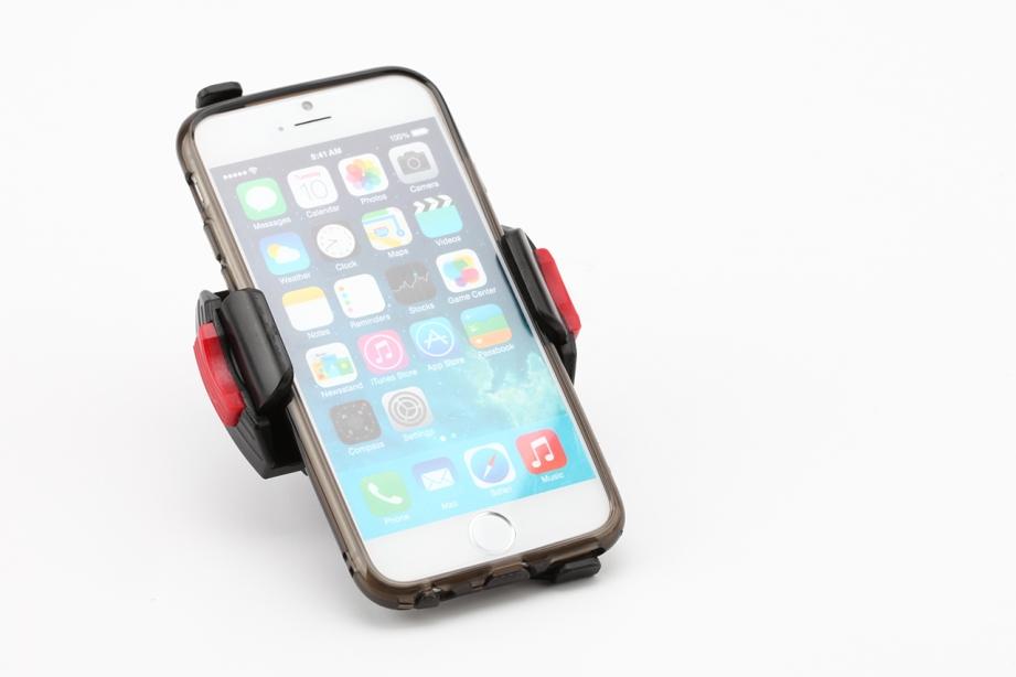 minoura-phone-grip-ih-200-08.jpg
