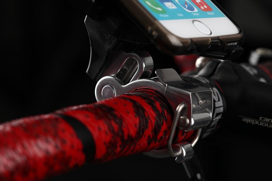 minoura-phone-grip-ih-200-15.jpg