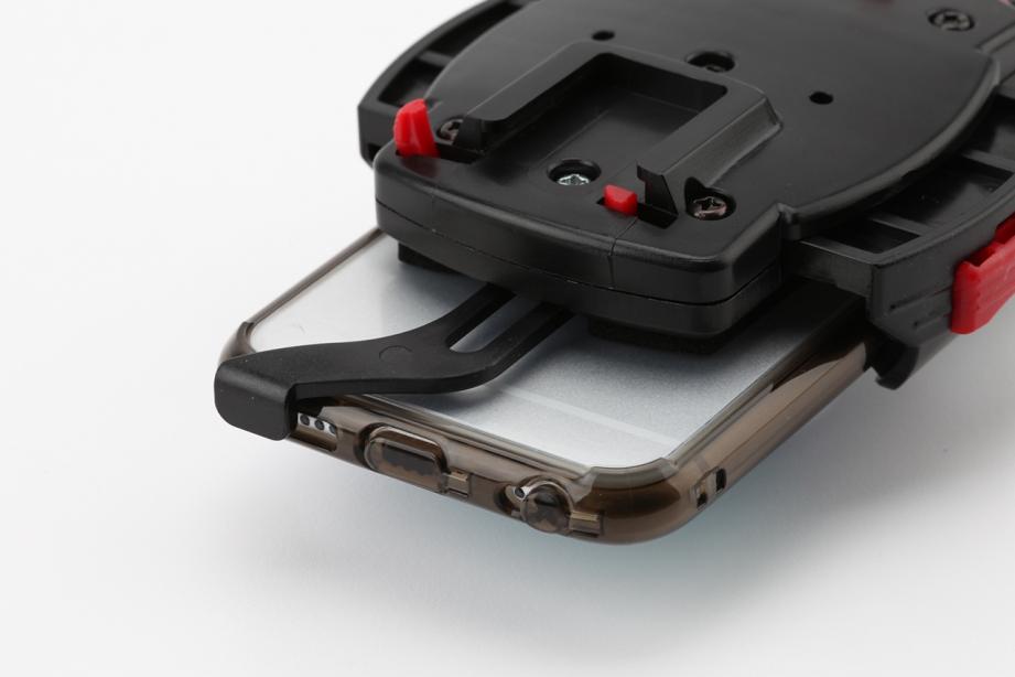 minoura-phone-grip-ih-200-11.jpg
