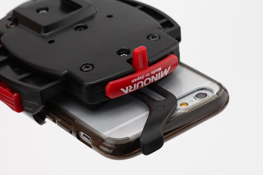 minoura-phone-grip-ih-200-10.jpg