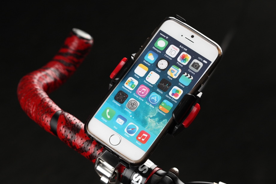 minoura-phone-grip-ih-200-01.jpg
