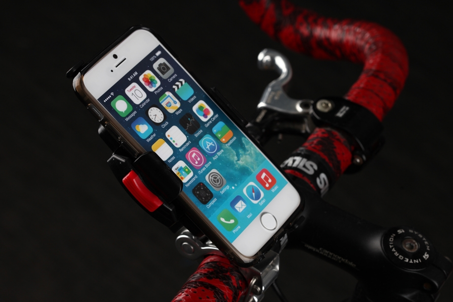 minoura-phone-grip-ih-200-13.jpg