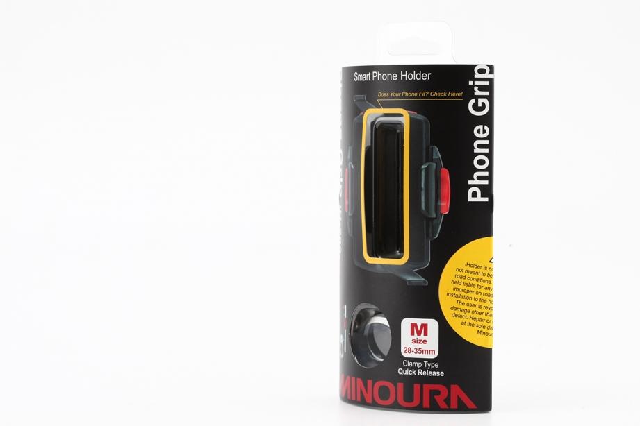 minoura-phone-grip-ih-200-02.jpg