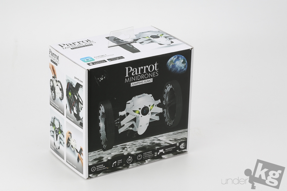 parrot-jumping-sumo-pic2.jpg