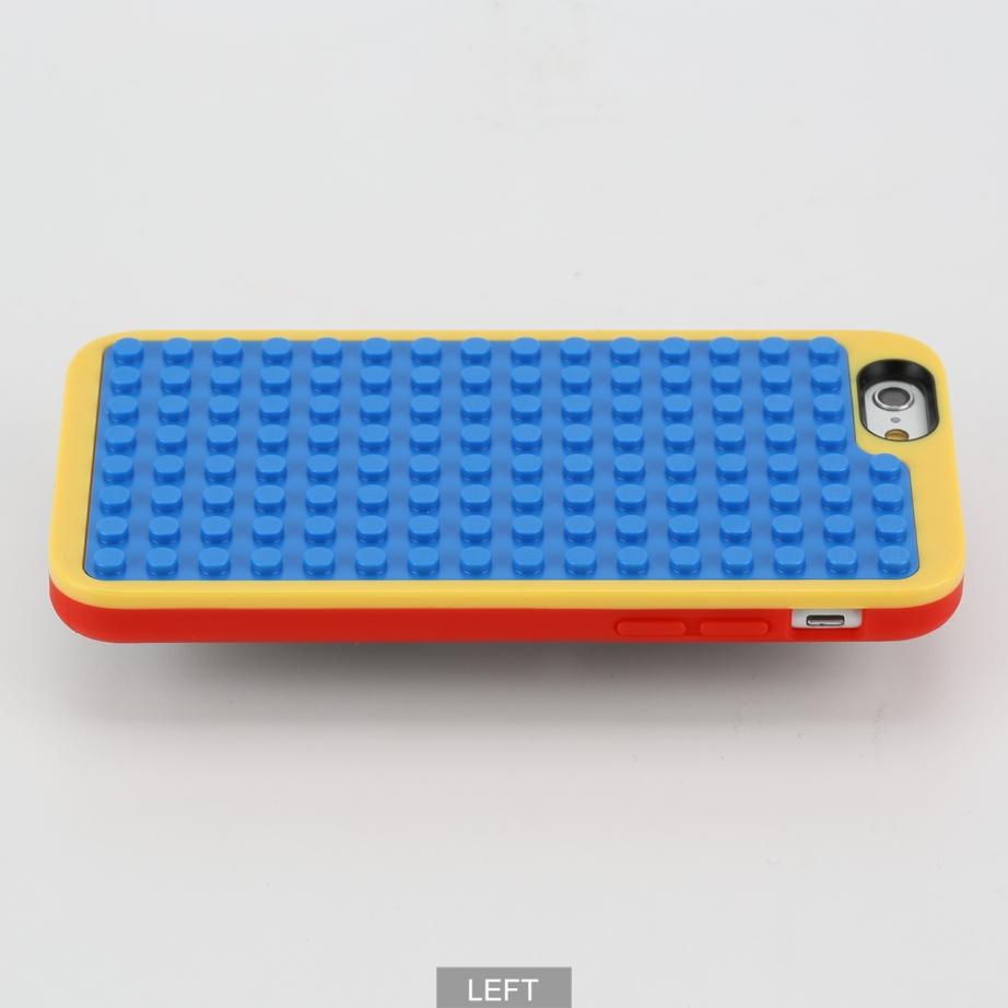 belkin-lego-builder-case-pic6.jpg