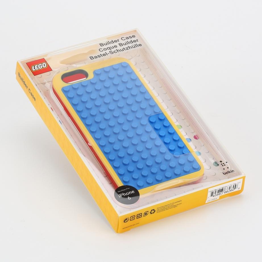 belkin-lego-builder-case-pic2.jpg
