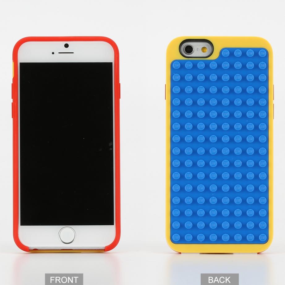 belkin-lego-builder-case-pic4.jpg